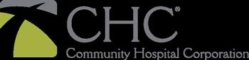 Community Hospital Corporation